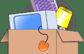 BrainSys Beverwijk is verhuisd